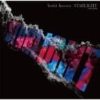 吉井和哉 ヨシイカズヤ / STARLIGHT 【通常盤】  〔CD〕