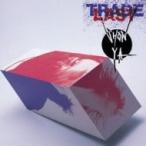 SHOW-YA ショウヤ / TRADE LAST +1  〔SHM-CD〕