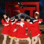 FYT / School orz 【タイプA】  〔CD〕
