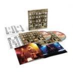 Yahoo!ローチケHMV Yahoo!ショッピング店Led Zeppelin レッドツェッペリン / PHYSICAL GRAFFITI (2CD)(スタンダード・エディション) 国内盤 〔CD〕