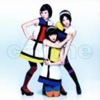 callme / To shine  〔CD Maxi〕