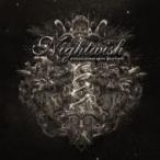 Nightwish ナイトウィッシュ / Endless Forms Most Beautiful 国内盤 〔SHM-CD〕