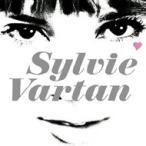 Sylvie Vartan シルビバルタン / あなたのとりこ シルヴィ バルタン ベスト コレクション 国内盤 〔CD〕