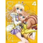 "DOG DAYS"" 4 【完全生産限定版】  〔DVD〕"