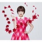 武藤彩未 / I-POP  〔CD〕