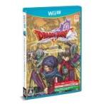 Game Soft (Wii U) / 【Wii U】ドラゴンクエストX いにしえの竜の伝承 オンライン  〔GAME〕