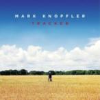Mark Knopfler マークノップラー / Tracker  〔LP〕