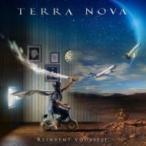 Terra Nova テラノバ / Reinvent Yourself 国内盤 〔CD〕