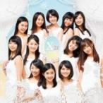 X21 / 少女X  〔CD〕