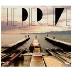 くるり / THE PIER LIVE (Blu-ray)  〔BLU-RAY DISC〕