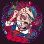 ヒステリックパニック / うそつき (+DVD)【初回限定盤】  〔CD Maxi〕
