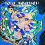 Holst ホルスト / ホルスト:『惑星』、バーバー:アダージョ、エルガー:『威風堂々』第1番 バーンスタイ