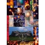 Misia ミーシャ / Misia Candle Night at OKINAWA(+Blu-ray)  〔DVD〕