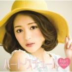 chay / ハートクチュール 【通常盤】  〔CD〕
