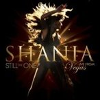 Shania Twain シャナイアトゥエイン / Still The One (Live At Caesars Palace,  Las Vegas,  Nv  /  2014) 輸入盤 〔CD〕