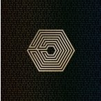 EXO / EXO FROM. EXOPLANET��1 - THE LOST PLANET IN JAPAN �ڽ������ס� (2DVD+�ե��ȥ֥å�)  ��DVD��