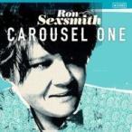 Ron Sexsmith ロンセクスミス / Carousel One 輸入盤 〔CD〕
