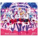 μ's / ラブライブ! μ's Best Album Best Live! Collection II 【超豪華限定盤】 国内盤 〔CD〕