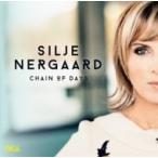 Silje (Silje Nergaard) シリエセリアネルゴール / Chain Of Days 輸入盤 〔CD〕