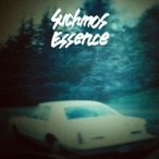 Suchmos / Essence  〔CD Maxi〕
