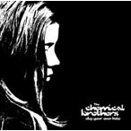 THE CHEMICAL BROTHERS ケミカルブラザーズ / Dig Your Own Hole 国内盤 〔SHM-CD〕