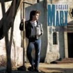 Richard Marx リチャードマークス / Repeat Offender 国内盤 〔SHM-CD〕