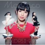 Machico / COLORS II -RML-  〔CD〕
