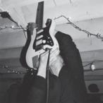 Destruction Unit / Live In San Francisco  〔LP〕