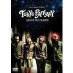 SEKAI NO OWARI / TOKYO FANTASY SEKAI NO OWARI ����������ɡ����ǥ������ ��DVD��  ��DVD��