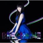 田所あずさ / DREAM LINE 【ビジュアル盤】  〔CD Maxi〕