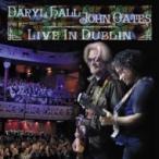 Hall&Oates (Daryl Hall&John Oates) ホール&オーツ / Live In Dublin   〔DVD〕
