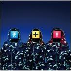RHYMESTER ライムスター / 人間交差点  /  Still Changing (+DVD)【初回限定盤B】  〔CD Maxi〕