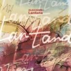 OLDCODEX オルドコデックス / Lantana 【初回限定盤】(CD+DVD)  /  TVアニメ『黒子のバスケ』第3期 第2クール 誠凛VS