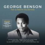 George Benson ジョージベンソン / Ultimate Collection 国内盤 〔CD〕