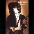 Gary Moore ゲイリームーア / Run For Cover 国内盤 〔SHM-CD〕