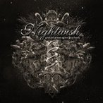Nightwish ナイトウィッシュ / Endless Forms Most Beautiful (Black In Gatehold) 輸入盤 〔CD〕