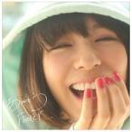 西内まりや / ありがとうForever... (CD+DVD)  〔CD Maxi〕