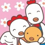 ケラケラ / 幸せ 〜君が生まれて〜  〔CD Maxi〕