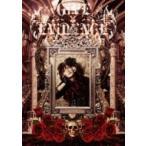 喜多村英梨 / 喜多村英梨 Live 2014 〜GiVE×EViDENCE〜(DVD)  〔DVD〕