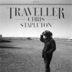 Chris Stapleton / Traveller 輸入盤 〔CD〕