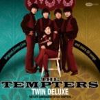 テンプターズ / ザ・テンプターズ ツイン・デラックス-THE 50TH ANNIVERSARY OF THE TEMPTERS-  〔CD〕