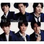 V6 / Timeless  〔CD Maxi〕