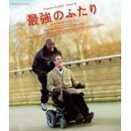 映画 (Movie) / 最強のふたり  〔BLU-RAY DISC〕