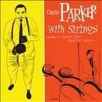 Charlie Parker ���㡼��ѡ����� / Complete Charlie Parker With Strings ͢���� ��CD��