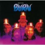 Deep Purple ディープパープル / Burn:  紫の炎 国内盤 〔CD〕
