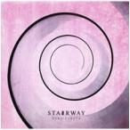 降谷建志 / Stairway 【完全生産限定盤】  〔CD Maxi〕