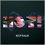 KEYTALK / HOT! 【通常盤】  〔CD〕