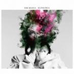 EMI MARIA エミマリア / EUPHORIA  〔CD〕