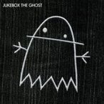 Jukebox The Ghost / Jukebox The Ghost 輸入盤 〔CD〕