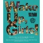 Wake Up, Girls! / Wake Up,  Girls! 1st LIVE TOUR 素人臭くてごめんね。 / Wake Up,  Girls!VS I-1club  〔BLU-RAY DISC〕